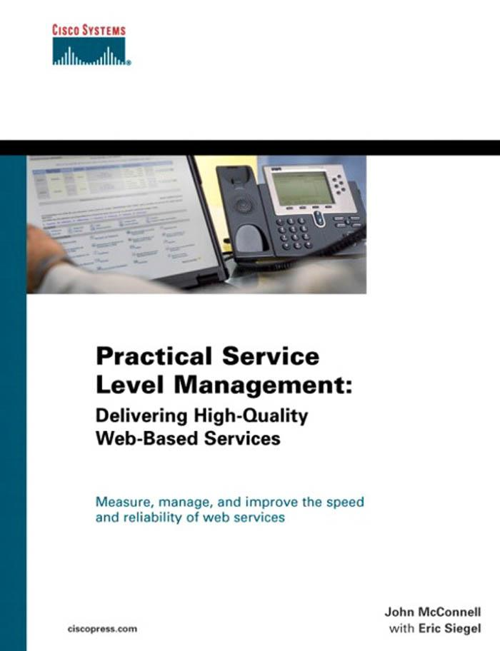 measuring quality management level with reference