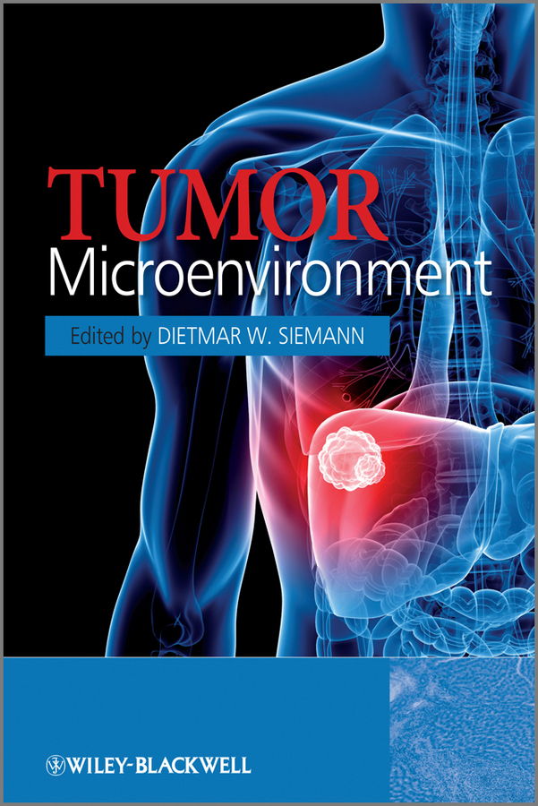 Tumor Microenvironment By: