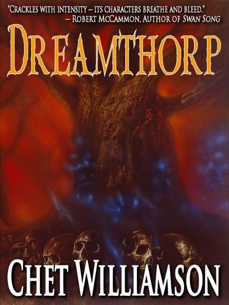 Dreamthorp