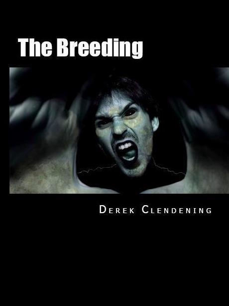 The Breeding