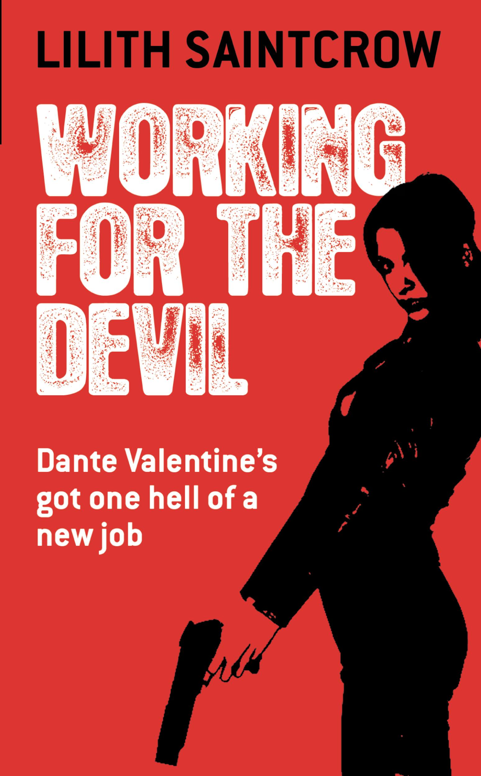 Working for the Devil