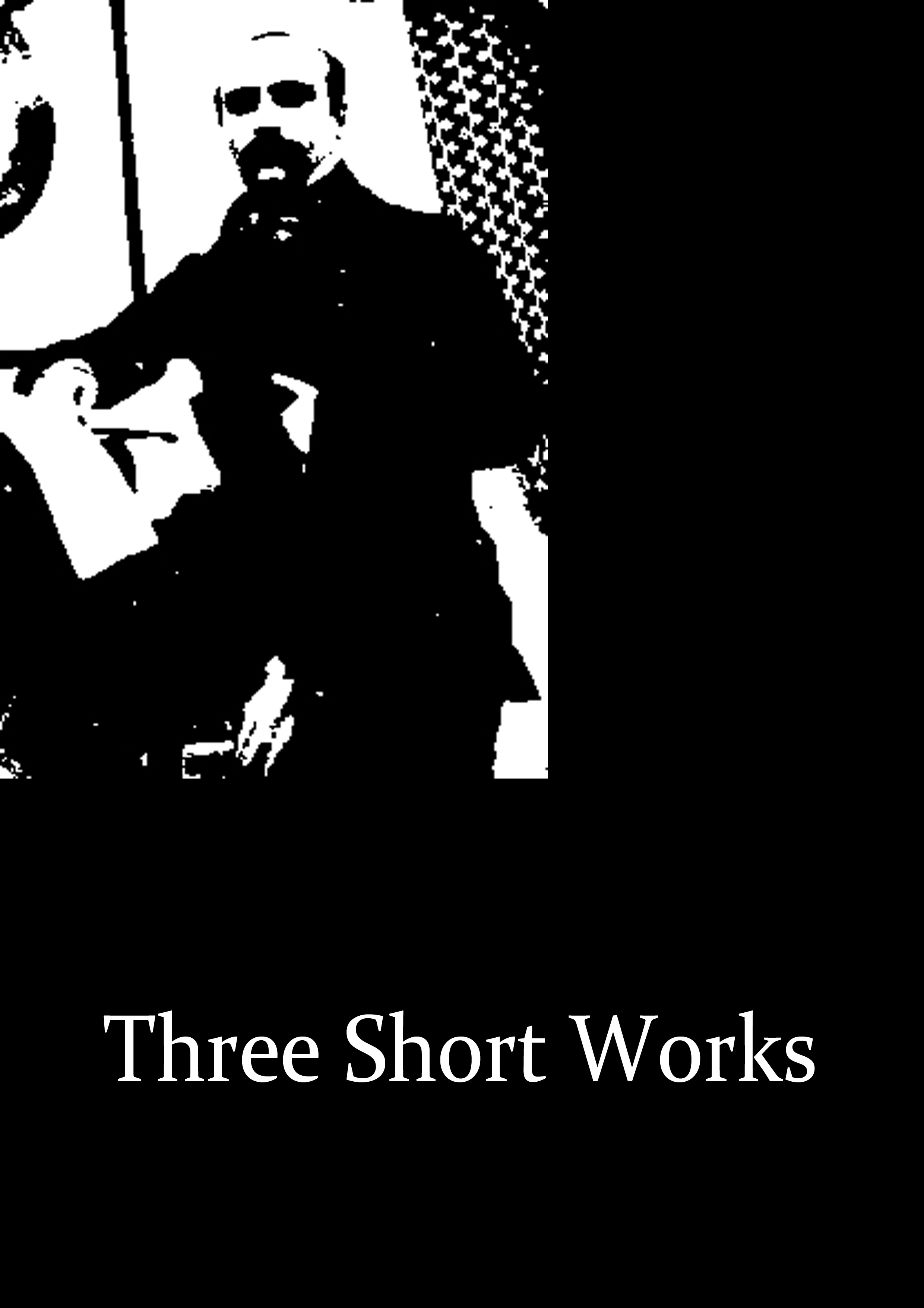 Three Short Works By: Gustave Flaubert