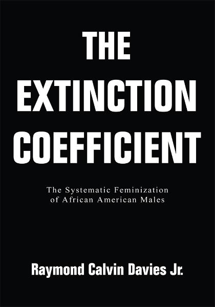 THE EXTINCTION COEFFICIENT
