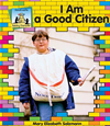 I Am A Good Citizen Ebook
