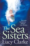 Picture of - The Sea Sisters