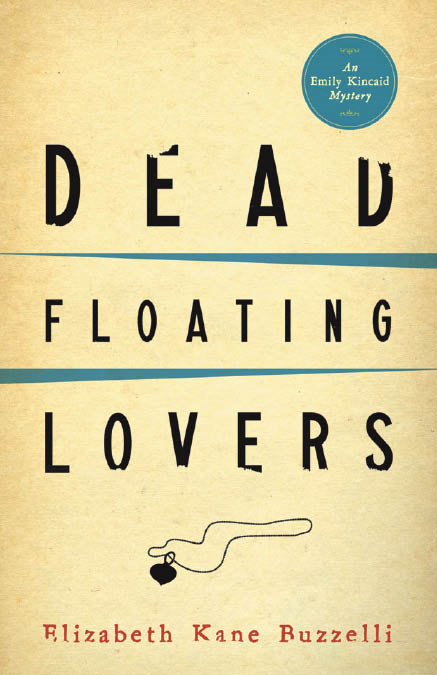 Dead Floating Lovers
