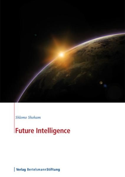 Future Intelligence