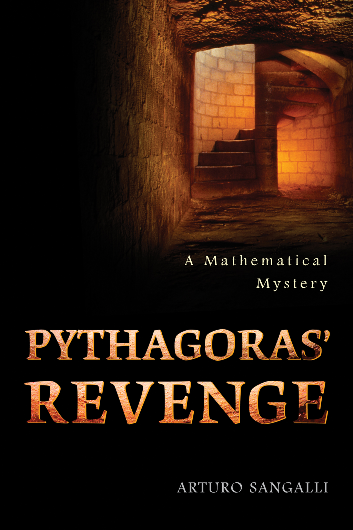 Pythagoras' Revenge A Mathematical Mystery