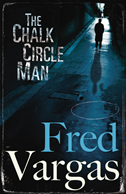 Chalk Circle Man, The (epub)