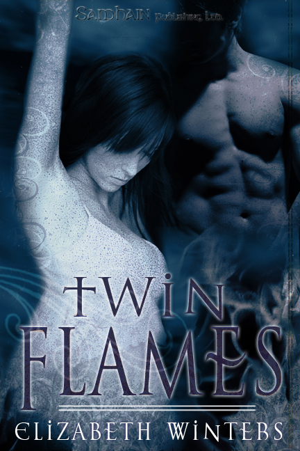 Twin Flames By: Elizabeth Winters