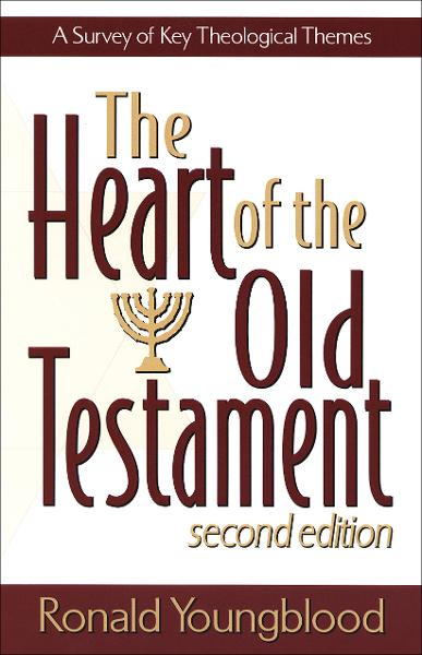 Heart of the Old Testament, The