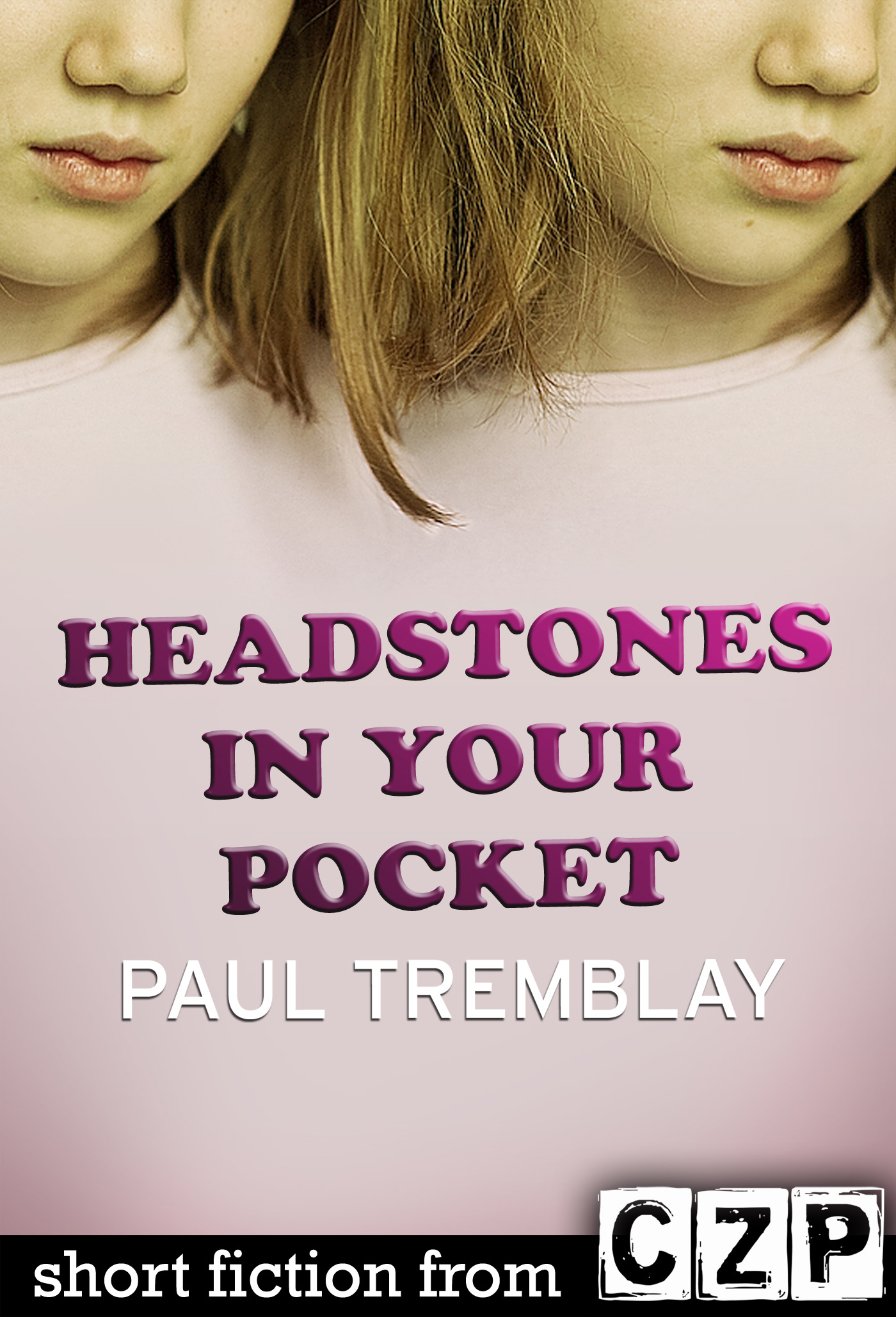 Headstones in Your Pocket