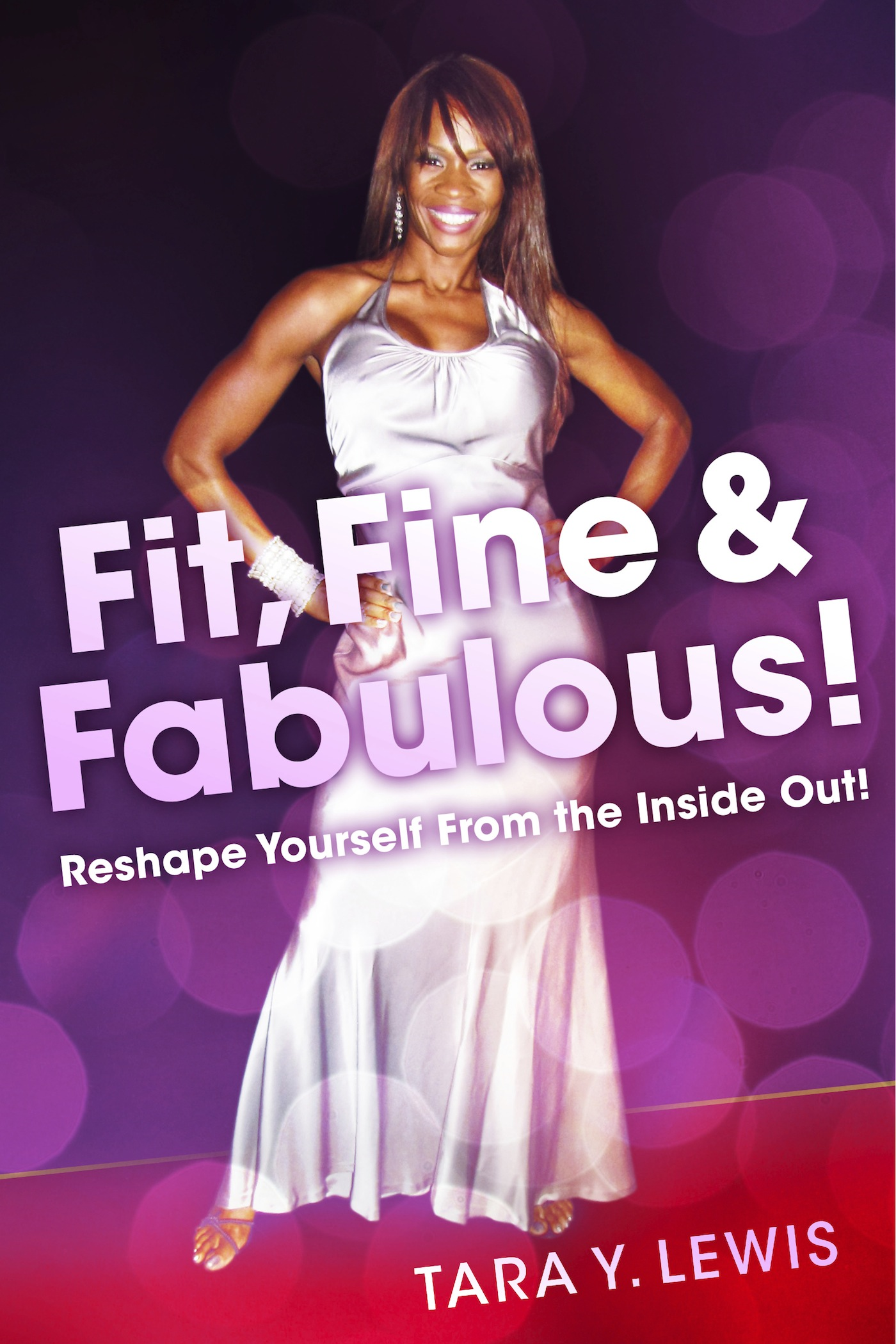 Fit, Fine & Fabulous!
