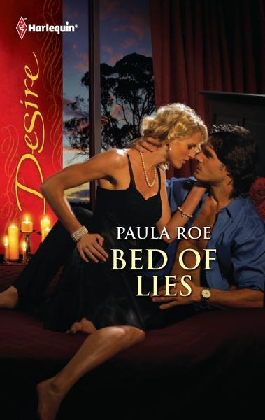 Bed of Lies By: Paula Roe