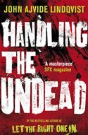 download Handling the Undead book