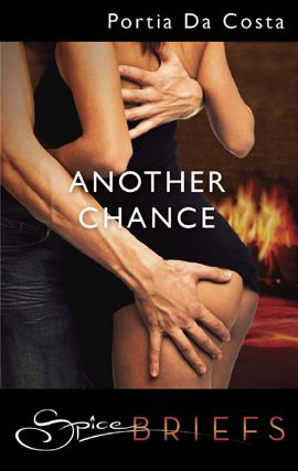 Another Chance By: Portia Da Costa