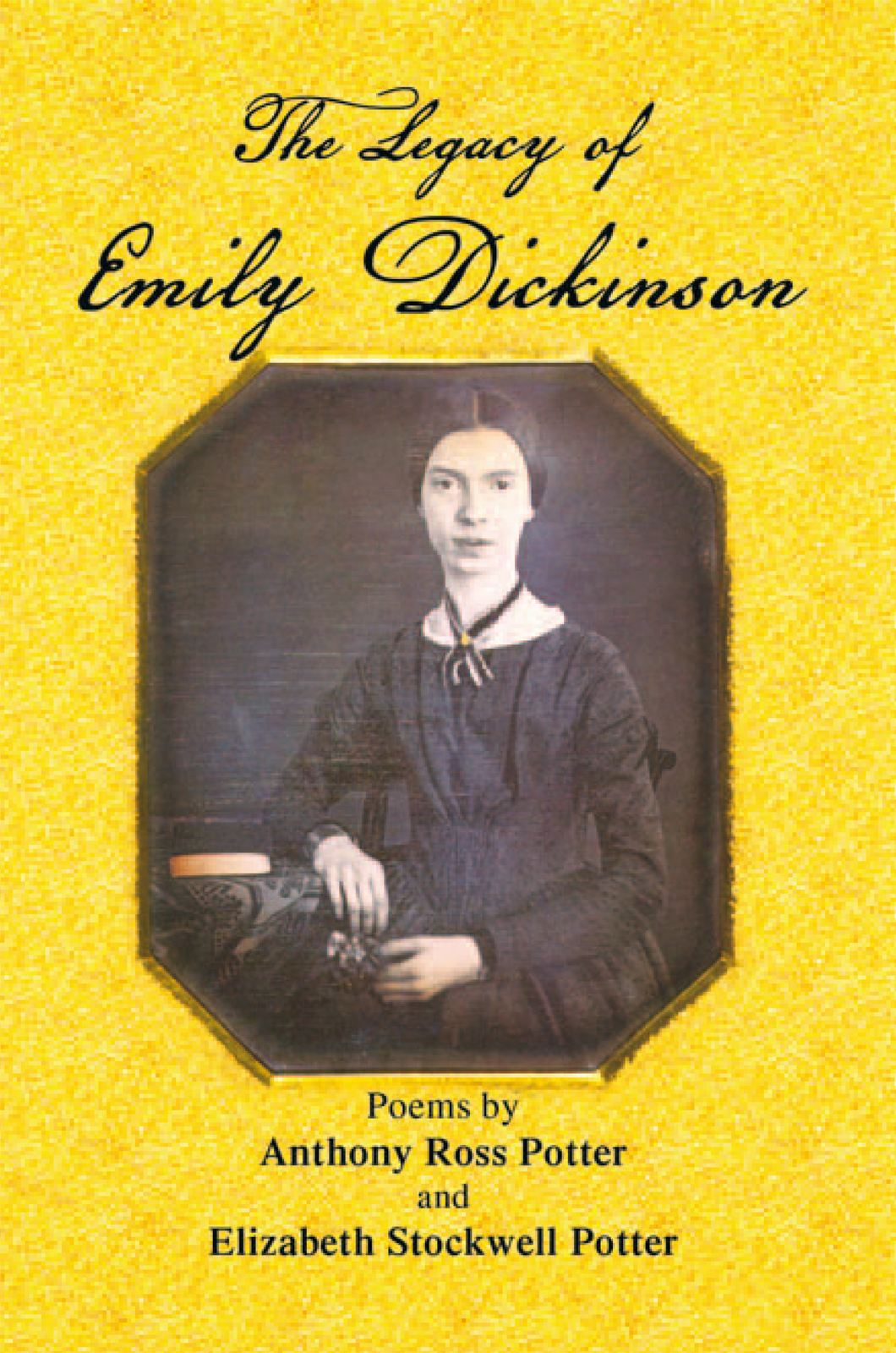 The Legacy of Emily Dickinson