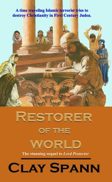 Restorer of the World