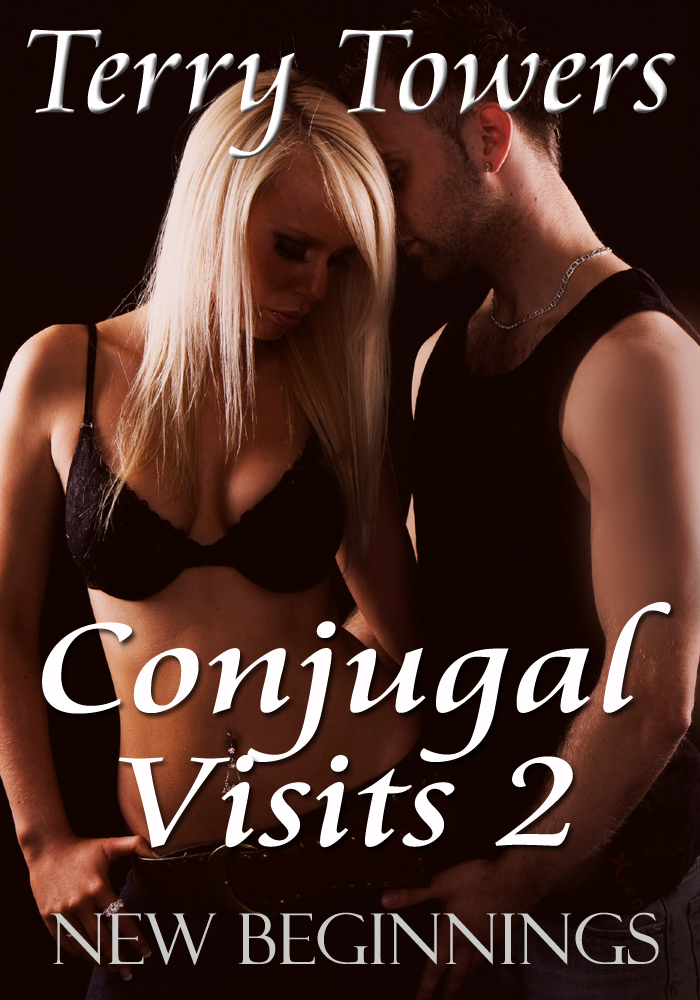 Conjugal Visits 2: New Beginnings By: Terry Towers
