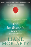 The Husband's Secret: