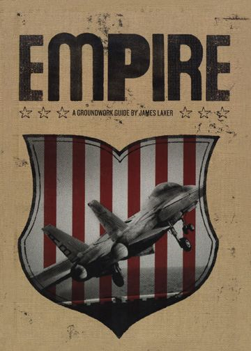 Empire: A Groundwork Guide