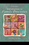 Introduction To Family Processes: Fifth Edition:
