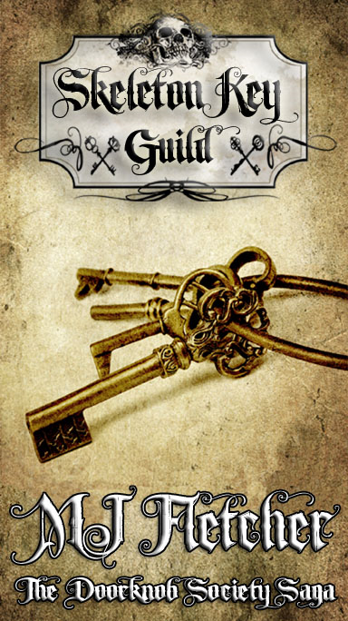 The Skeleton Key Guild