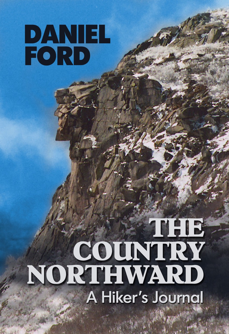 The Country Northward By: Daniel Ford