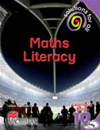 Solutions For All Mathematical Literacy Grade 10 Learners Book