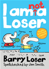 I Am Not A Loser: