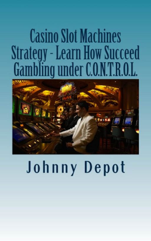 Johnny casino and the gambler casino powerpoint template free download