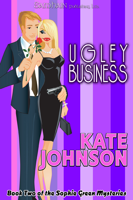 Ugley Business