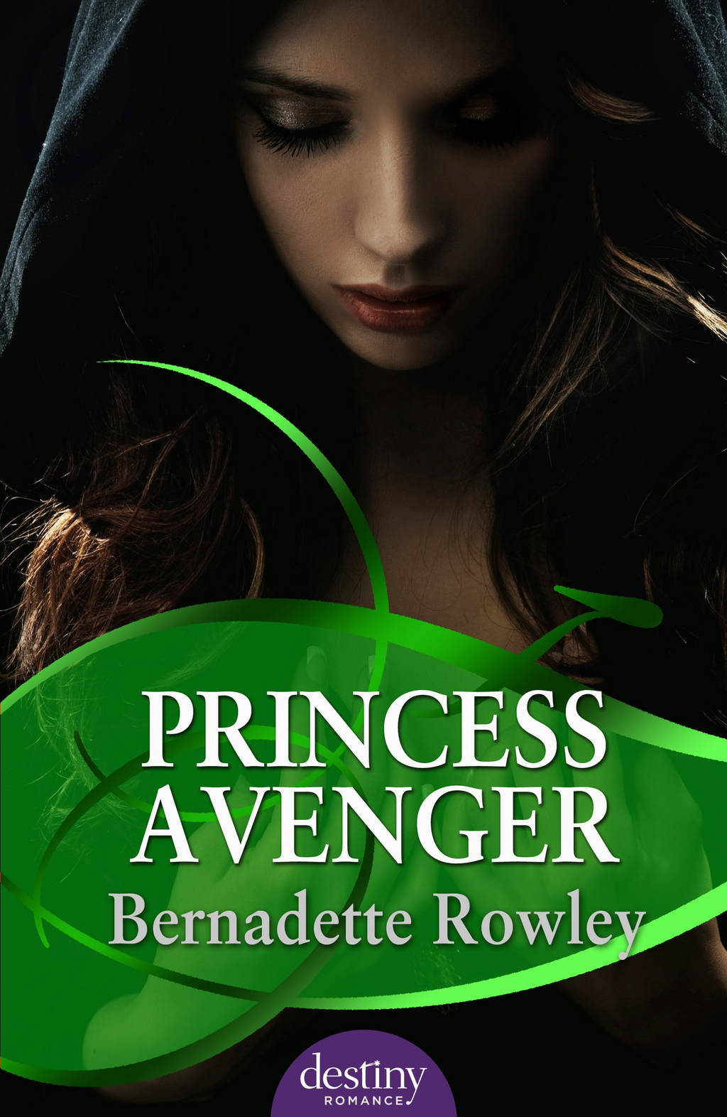 Princess Avenger