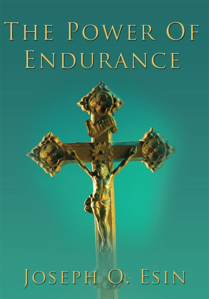 The Power Of Endurance