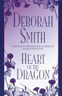download Heart of the Dragon book