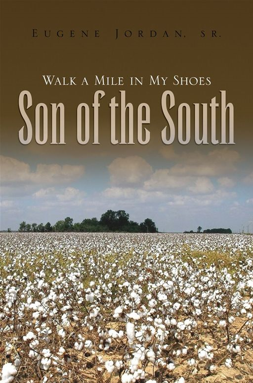 Son of the South By: Sr. Eugene Jordan