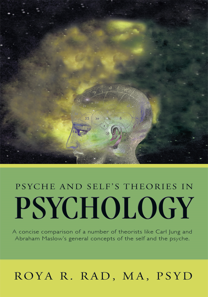 Psyche and Selfs Theories in Psychology