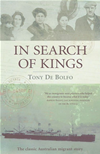 In Search Of Kings:
