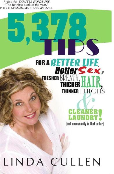 download 5,378 tips for a better life, hotter <b>sex</b>, fresher breat