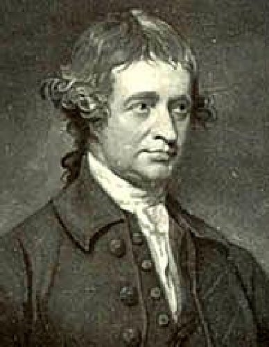 The Works of Edmund Burke, plus Burke by Morley