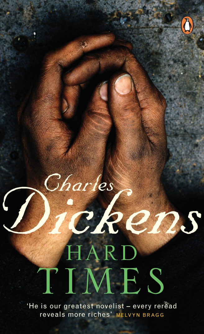 Hard Times By: Charles Dickens,Kate Flint