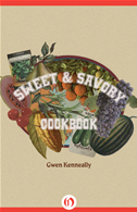 Sweet & Savory Cookbook