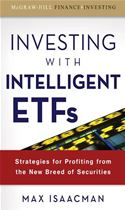 download Investing with Intelligent ETFs: Strategies for Profiting from the New Breed of Securities book