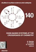 download Oxide-based Systems at the Crossroads of Chemistry book