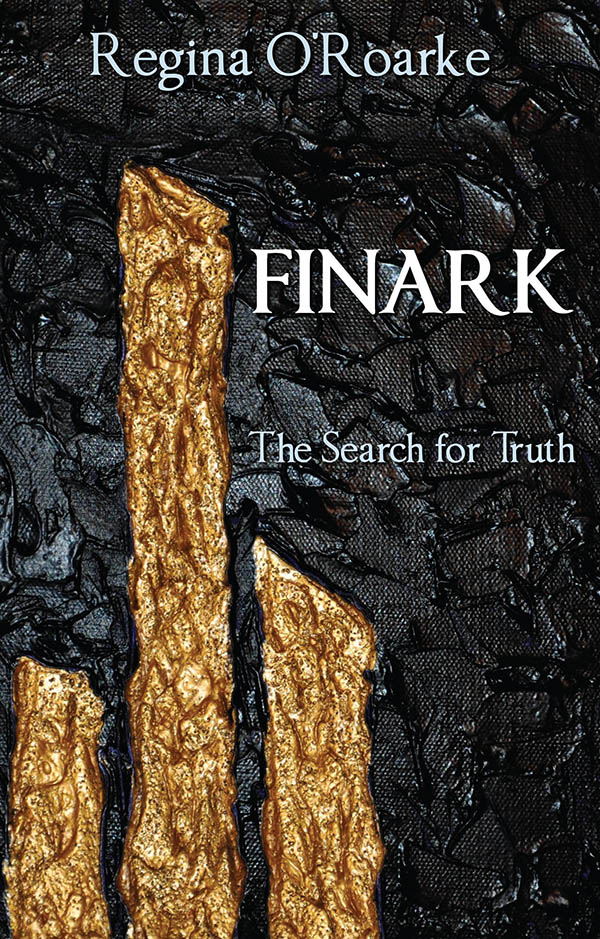 Finark: The Search for Truth