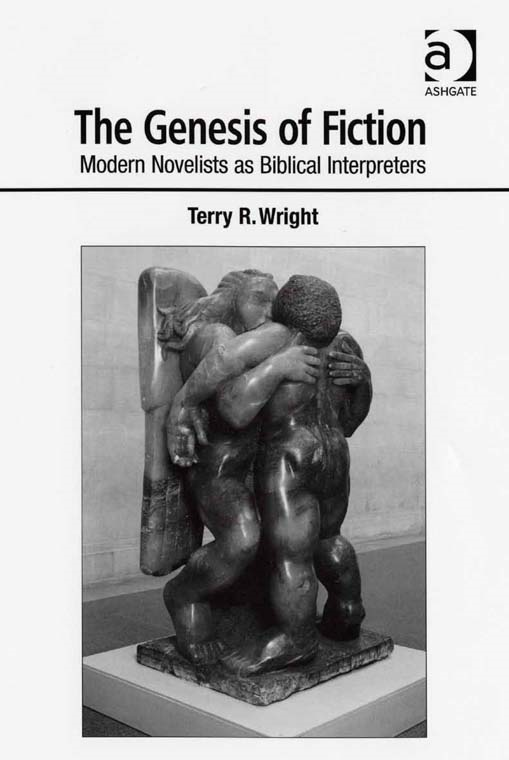 The Genesis of Fiction