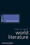 How To Read World Literature: