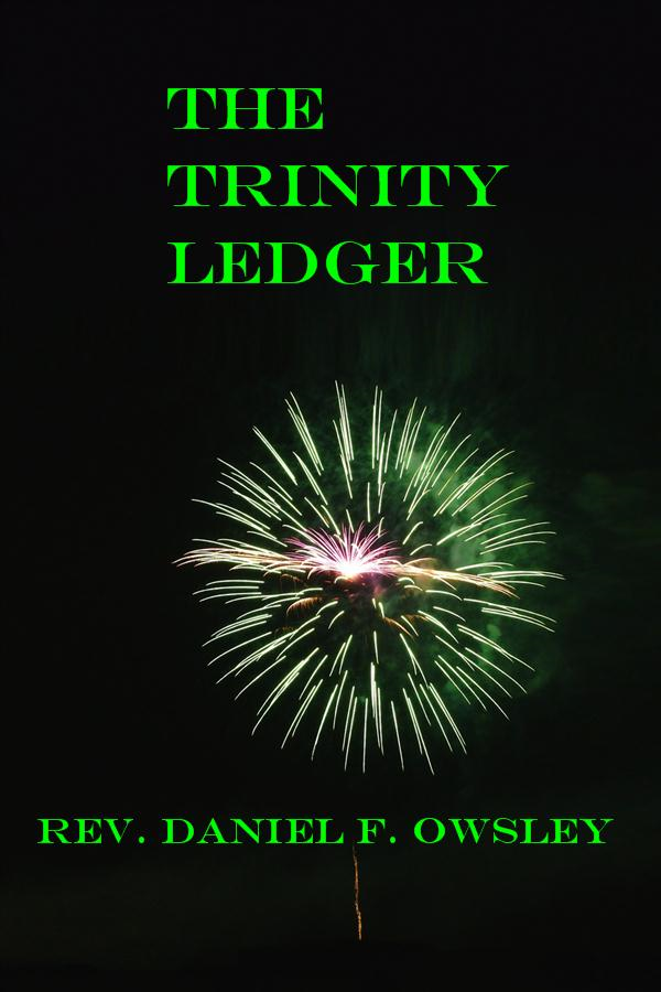 The Trinity Ledger