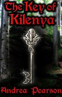 download The Key of Kilenya book