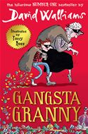 Picture of - Gangsta Granny